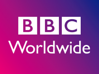 BBC Worldwide Sound Designer
