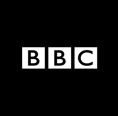 BBC Sound Designer