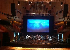 Blue-Planet-Live-at-Sydney-Opera-House