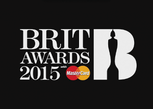 Brit Awards 2015 Live Sound Designer