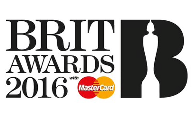 Brit Awards Live sound designer for the awards show