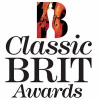 FOH Sound engineer and designer Brit Awards