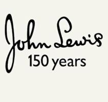 John Lewis Sound Designer