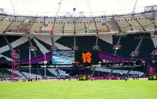 London-Olympics-2012-Head-sound-designer