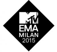 MTV Awards 2015 Live Sound Supervisor