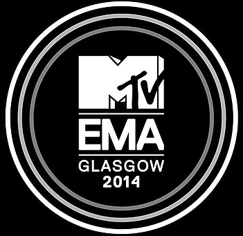 MTV EMA'S 2014 Live Sound Supervisor