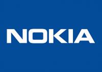 Nokia Sound Designer
