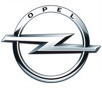 Opel Sound Engineer