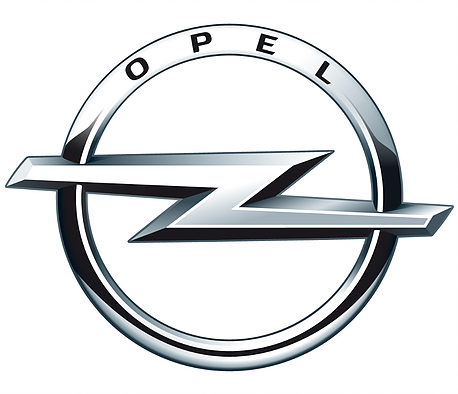 Opel Sound Engineer