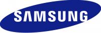 Samsung Sound Designer