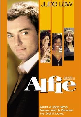 Alfie FX Designing/Editing