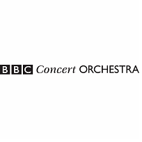 BBC Concert Orchestra FOH Sound Engineer