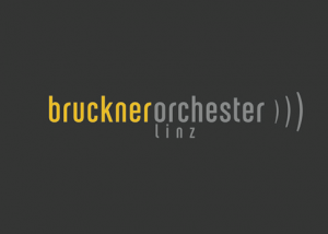Bruckner Orchestra FOH Sound Engineer