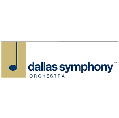 Dallas Symphony Orchestra FOH Sound Engineer