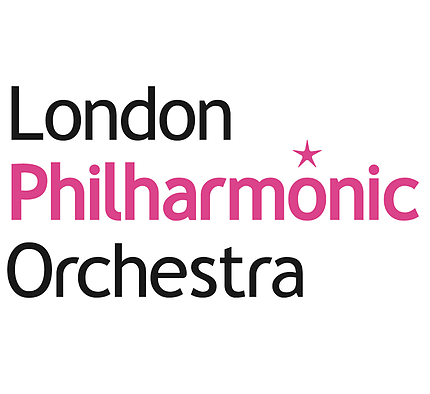 London Philharmonic Orchestra FOH Sound Engineer