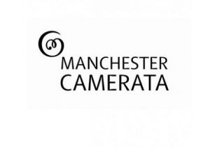 Manchester Camerata FOH Sound Engineer
