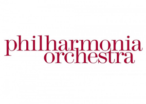 Philharmonia Orchestra FOH Sound Engineer