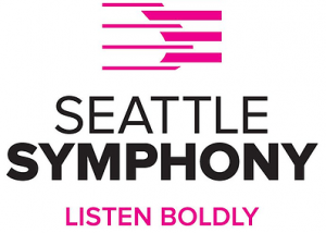 Seattle Symphony Orchestra FOH Sound Engineer