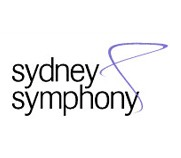 Sydney Symphony FOH Sound Engineer
